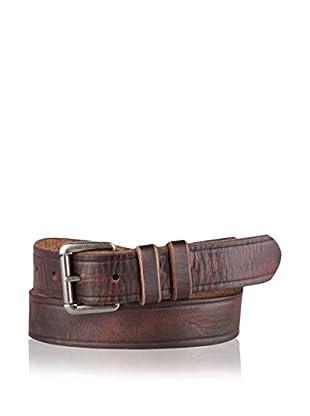 Cowboysbelt Cintura Cowboysbelt