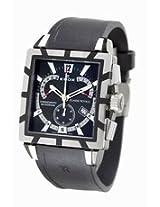 Edox Classe Royale Mens Watch 01504 357N Nin