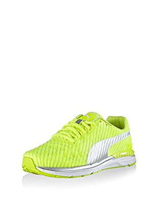 Puma Sportschuh Speed 300 Ignite Pwrcool Wn