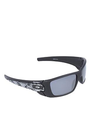 Oakley Gafas de Sol FUEL CELL FUEL CELL MOD. 9096 909656 Negro
