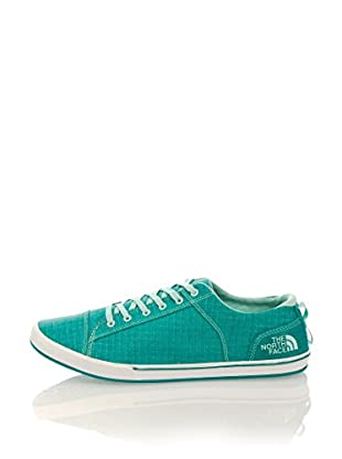 The North Face Zapatillas Base Camp Lite Sneakers
