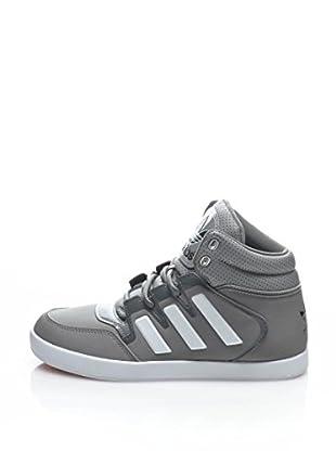 adidas Hightop Sneaker Dropstep