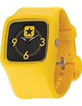 Converse Clocked Mens Watch - VR030-900
