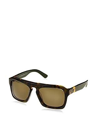Calvin Klein Gafas de Sol 7970S_319 (57 mm) Havana