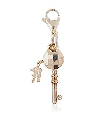 Folli Follie Schlüsselanhänger 3P1F003C