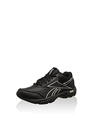 Reebok Sneaker Dailycushion2.0Rs