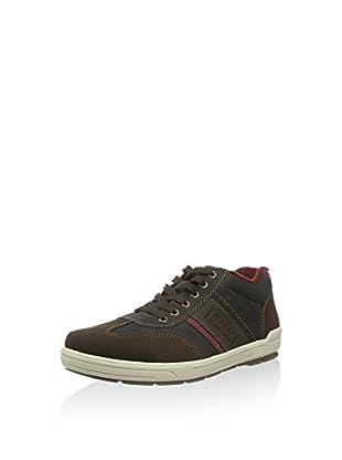 Rieker Sneaker 12444