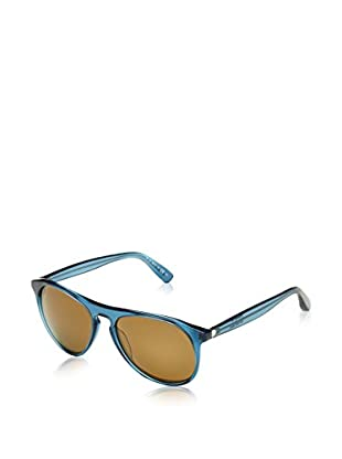 Polaroid Occhiali da sole PLP 0101_YF9 (56 mm) Blu