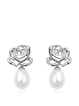 Fei Liu Fine Jewellery Ohrringe Sterling-Silber 925