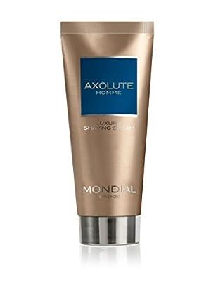 MONDIAL Rasiercreme 2er Set Axolute 100 ml, Preis/100 ml: 10.48 EUR