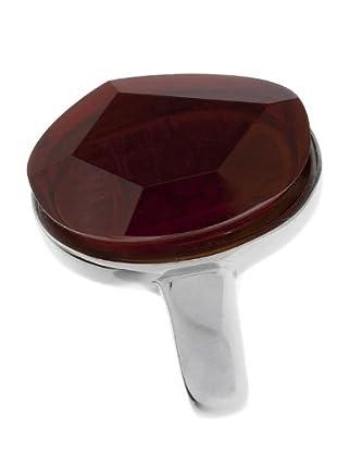 Viceroy - Anillo 5011A01111 (rojo)