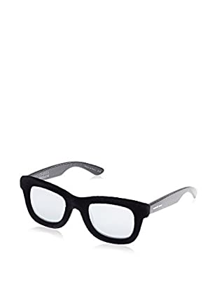 Italia Independent Gafas de Sol Kids 90 (50 mm) Negro