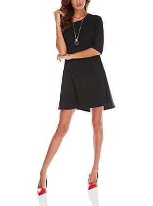 FRENCH CODE Kleid Marilor