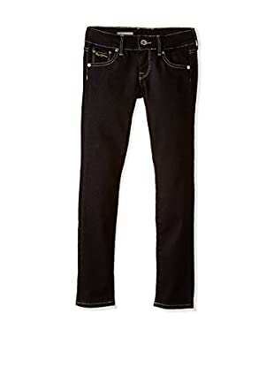 Pepe Jeans London Jeans New Saber