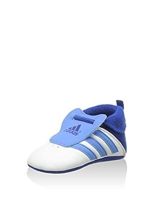 adidas Zapatillas Relino Crib