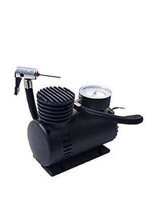 B&N Compresor de Aire Car Mini - BN1515