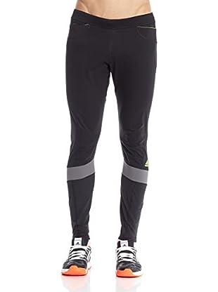 Adidas Pantalón Técnico Tr Hb L Ti