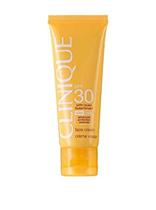 Clinique Crema Solare 50 ml