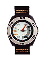 Fastrack Guys Beach N9298PV04 Wrist Watch