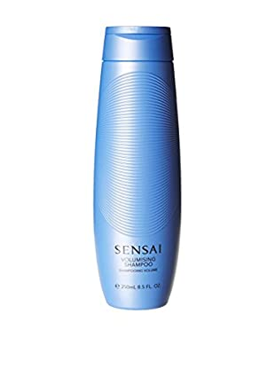 Kanebo Champú Volumising 250 ml