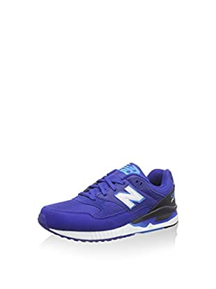 New Balance Sneaker M530Pib