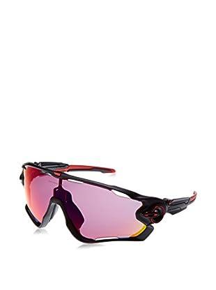 Oakley Sonnenbrille Jawbreaker (135 mm) schwarz