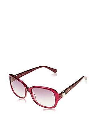 Pierre Cardin Sonnenbrille P.C. 8369/_P97 (56 mm) bordeaux