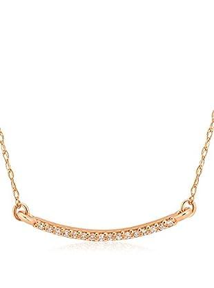 Divas Diamond Collar Diamond Waterway