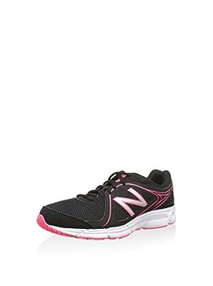New Balance Sportschuh Nbw390Bp2