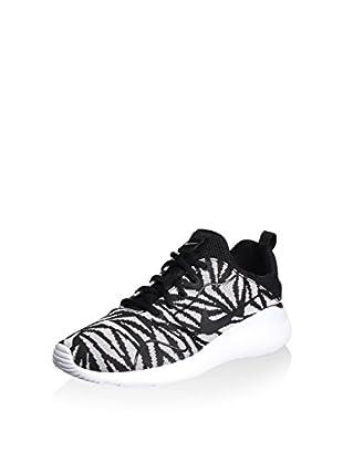 Nike Sneaker Kaishi 2.0 Jacquard Print