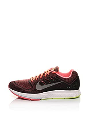 Nike Sneaker Air Zoom Structure 18
