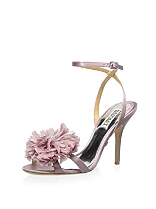 Badgley Mischka Women's Karol Evening Sandal