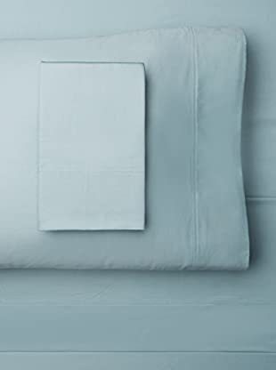 Baltic Linen 400 Thread Count Pima Cotton Sheet Set