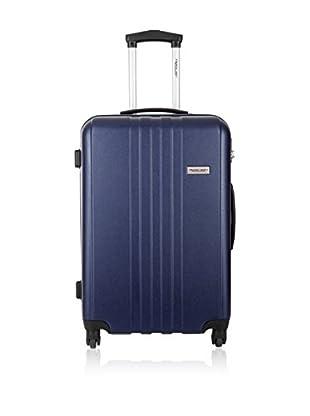 Travel ONE Trolley rígido Burnley Azul  50  cm