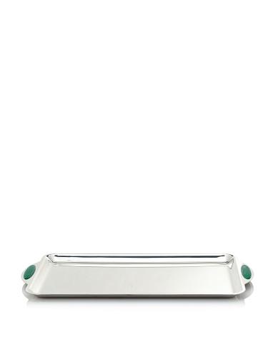 Mepra Caramella Tray (Verde)