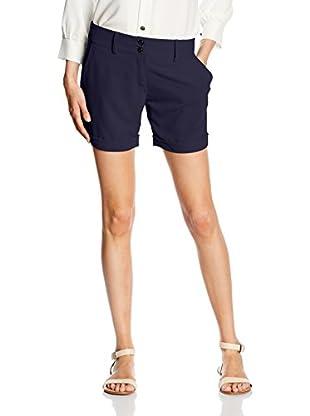 BIBEI Shorts