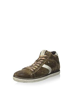 IGI&Co Hightop Sneaker 2783400