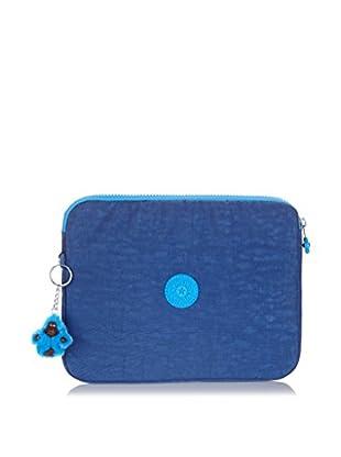 Kipling Case Digi Touch Sleeve blau