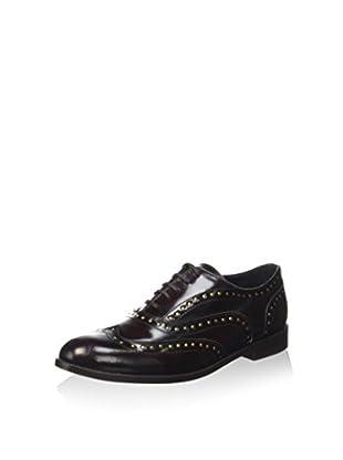 Pedro del Hierro Zapatos Oxford