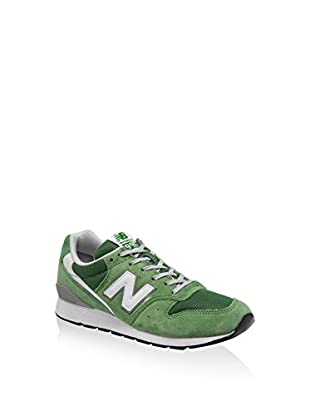 New Balance Zapatillas MRL996