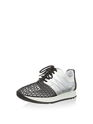 Apepazza Sneaker Sakurada
