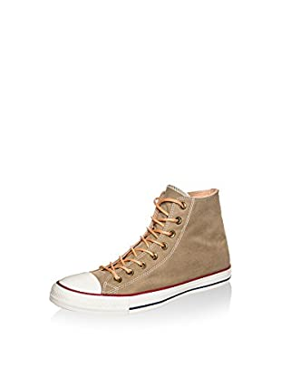 Converse Sneaker Chuck Taylor All Star