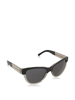 BURBERRYS Sonnenbrille 4206_355887 (62.1 mm) schwarz