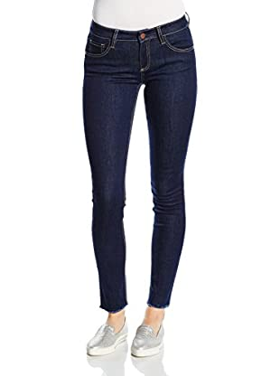 MISS SIXTY Jeans 653Jj150000E Tighty