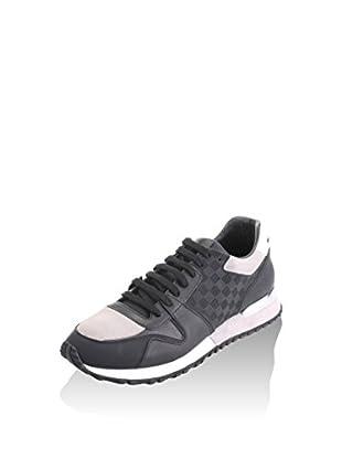 Deckard Sneaker Casual