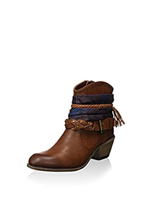 Mariamare Ankle Boot