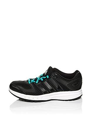 adidas Sneaker Galaxy W