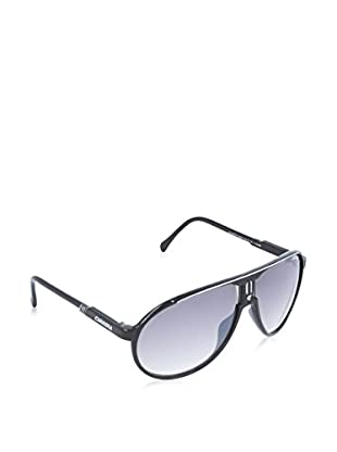CARRERA Gafas de Sol CHAMPION IC BSC (62 mm) Negro