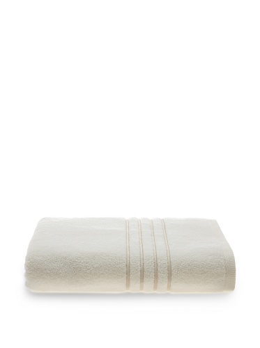 Lenox Platinum Collection Bath Towel (Pearl Essence)