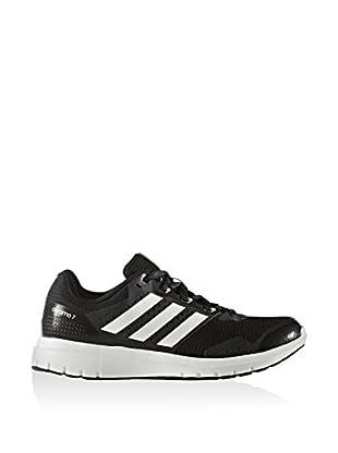 adidas Zapatillas Duramo 7